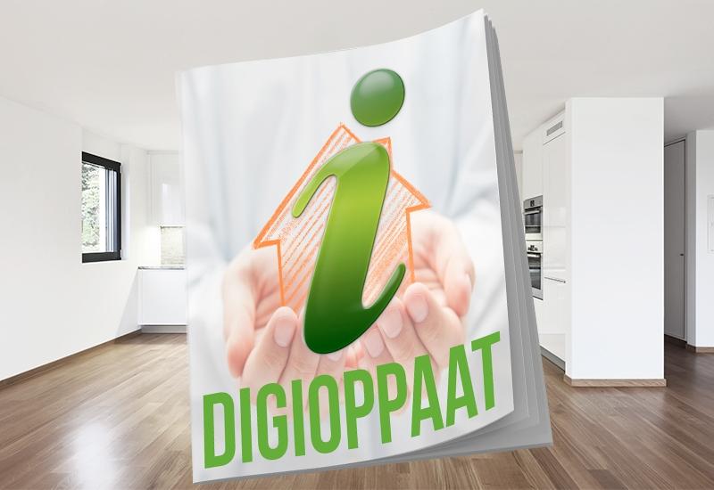 digiopas-kuvake