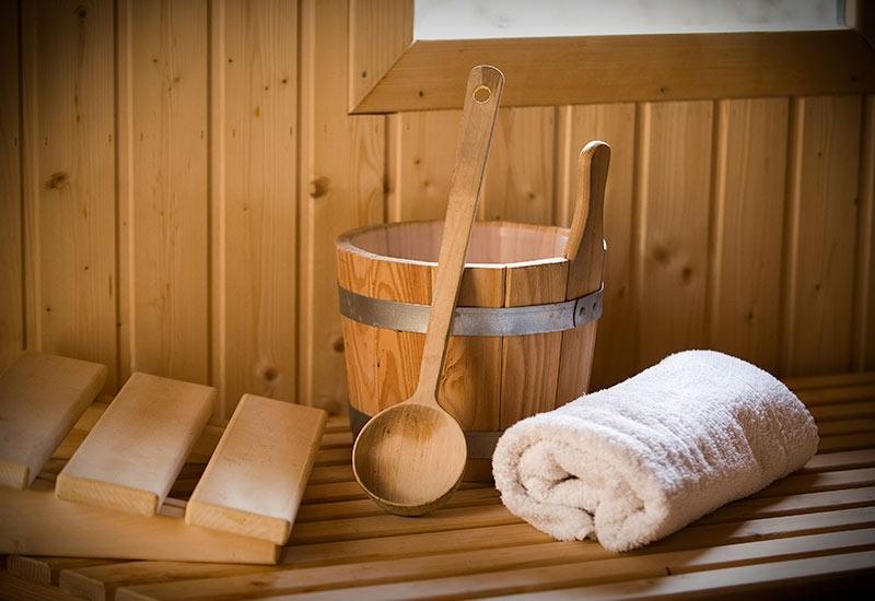 huoneistojen-saunat