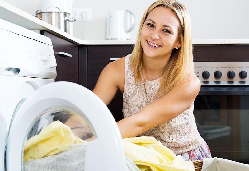 pesukoneet