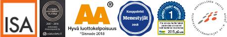 logobanneri_2018-10-26